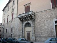 Palazzo Ducale - Andria