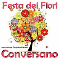 Festa dei Fiori