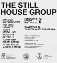 The Still House Group
