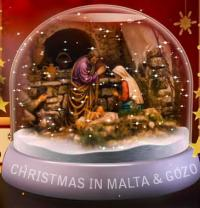 Christmas & New Year's in Malta and Gozo