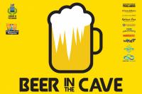 BEER in the CAVE