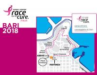 Bari Race for the Cure