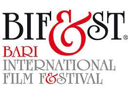 Bif&st Bari International Film Festival 2020 - RINVIATO