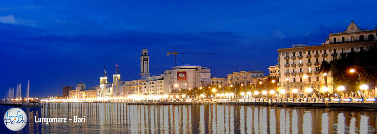 001-bari.jpg