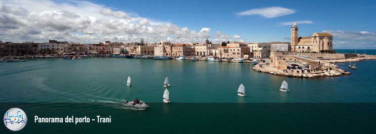 007-trani.jpg