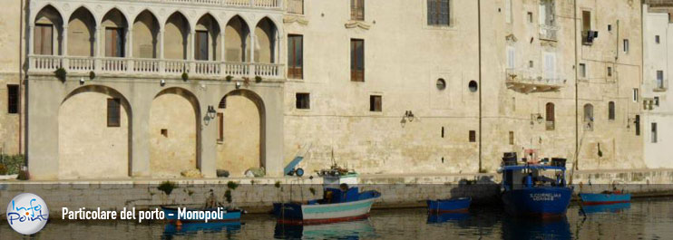 010-monopoli.jpg