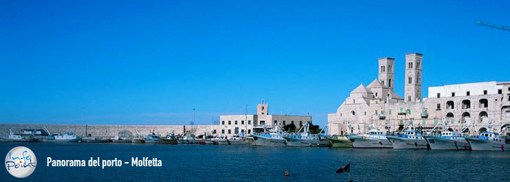 012-molfetta.jpg